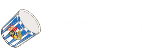 "Musikverein ""Harmonie"" Altusried"
